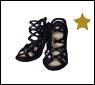 Starlet-shoes-heels17