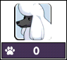 Pets-regular-icon04