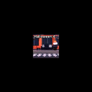 <i><b>Photobooth Background</b></i>