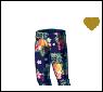 Star-pants-pants103