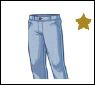 Star-pants-pants172