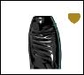 Starlet-bottoms-skirts52