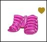 Starlet-shoes-heels73