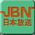 JBNFeed