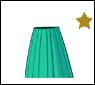 Starlet-bottoms-skirts04