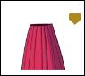 Starlet-bottoms-skirts06