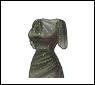 Starlet-kollections-glitzandglamour-05