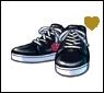 Starlet-shoes-flats12