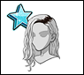 Starlet-specialevent-2018-10