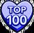 TopCoupleRank100
