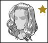 Star-hair-hair31