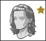 Star-hair-hair43