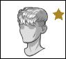 Star-hair-hair76