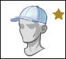 Star-hair-hattedhair33