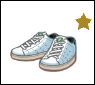 Star-shoes-sneakers70