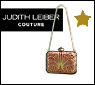 Starlet-accessories-bags33
