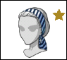 Starlet-hair-hat43