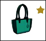 Starlet-accessories-bags51