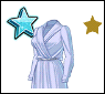 Starlet-kollections-5-star-05