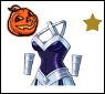 Starlet-top-dress270