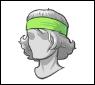 Star-hair-hair99