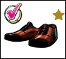 Star-shoes-shoes10
