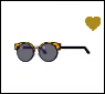 Starlet-accessories-glasses37