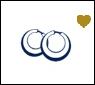 Starlet-accessories-jewellery03