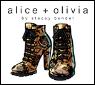 Starlet-shoes-heels142