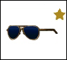 Starlet-accessories-glasses32