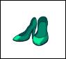 Starlet-shoes-heels04