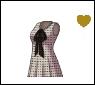 Starlet-top-dress99