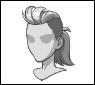 Starlet-hair-short05