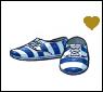 Starlet-shoes-flats14