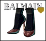 Starlet-shoes-heels47