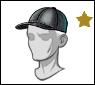 Star-hair-hattedhair61