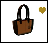 Starlet-accessories-bags52