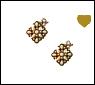 Starlet-accessories-jewellery58