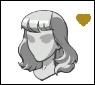Starlet-hair-short20