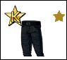 Star-pants-pants86