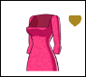 Starlet-top-dress479
