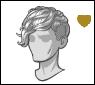 Star-hair-hair58