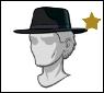 Star-hair-hattedhair38
