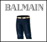 Star-pants-pants20