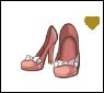 Starlet-shoes-heels32