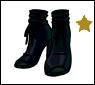 Starlet-shoes-heels86