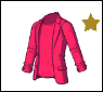 Star-tops-jacket08