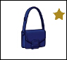 Starlet-accessories-bags27