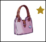 Starlet-accessories-bags65