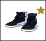 Star-shoes-sneakers102